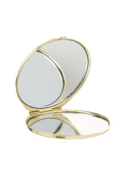 spiegeltje - 60600298 - HEMA