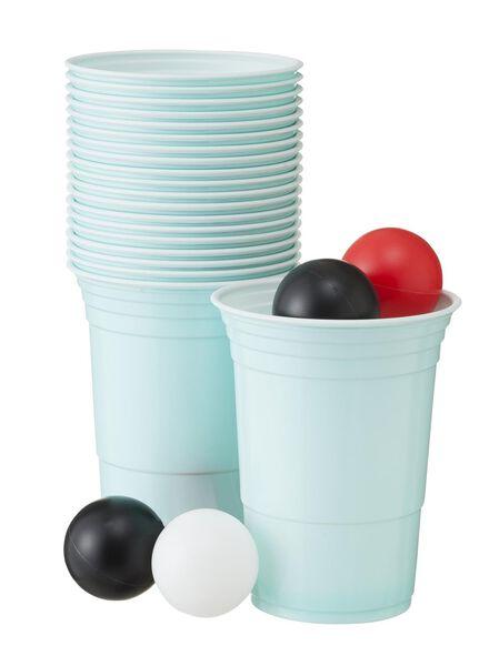 pong spel - 34114135 - HEMA