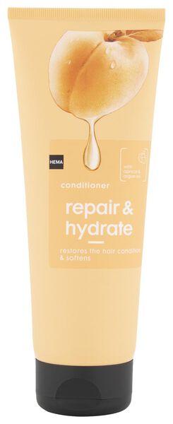 crèmespoeling repair & hydrate 250ml - 11067105 - HEMA
