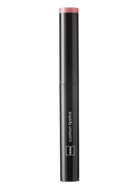 cushion lipstick - 11230025 - HEMA