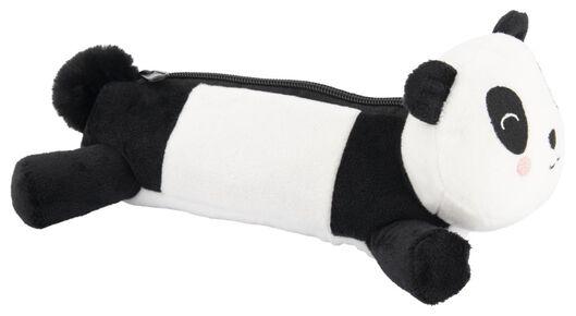 etui 3D panda - 14410015 - HEMA
