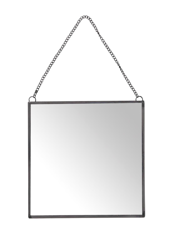 badkamer accessoires Archieven - MyDailyShopper