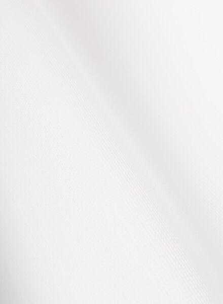 rolgordijn structuur glanzend lichtdoorlatend - 7410386 - HEMA