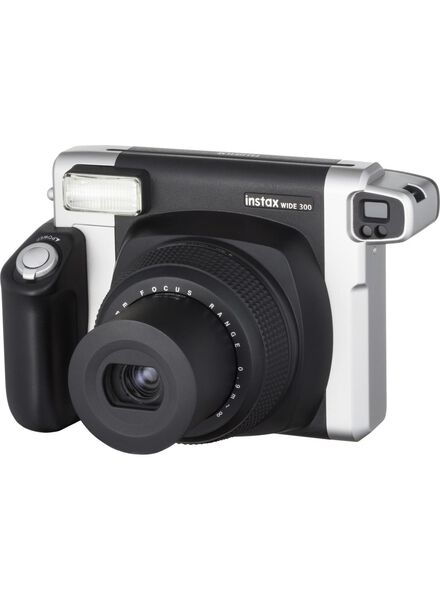 Fujifilm Instax Camera WIDE 300 - 61130018 - HEMA