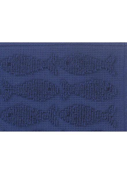 keukendoek 50 x 50 cm - 5400014 - HEMA
