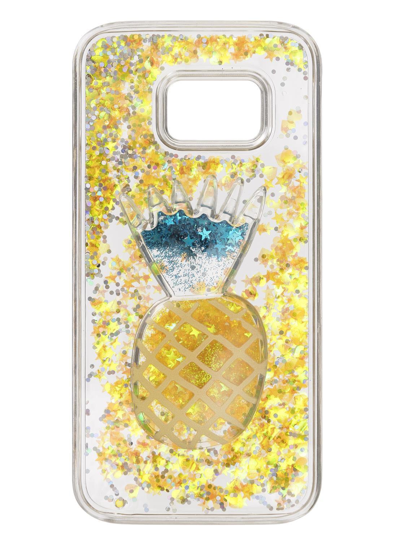 HEMA Hardcase Samsung Galaxy S7