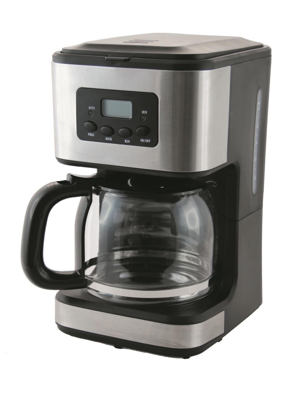 HEMA Koffiezetapparaat 1.5L