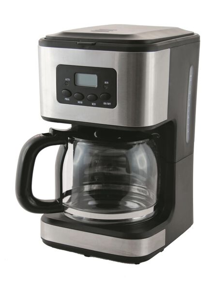 koffiezetapparaat - 80005004 - HEMA