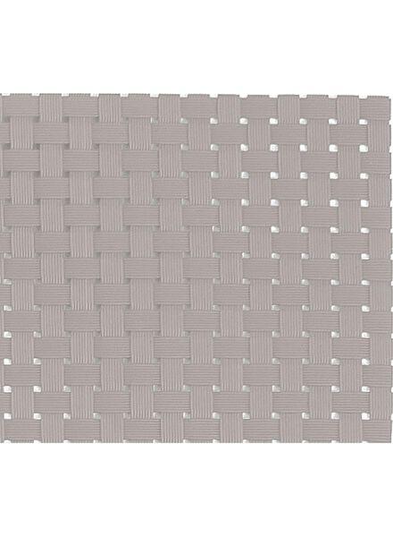 placemats 2-pak - 5360010 - HEMA