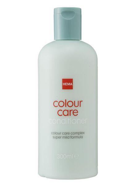 crèmespoeling colour care - 11057107 - HEMA