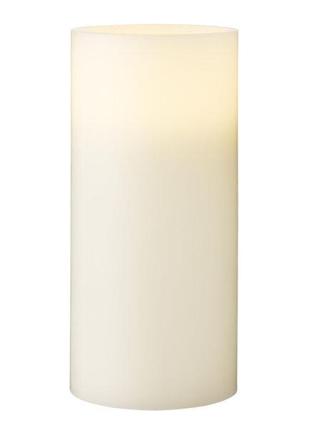 LED-lamp stompkaars 7 x 15 cm - 13530003 - HEMA
