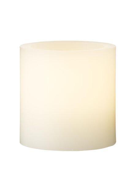 LED-lamp stompkaars 5 x 5 cm - 13530001 - HEMA