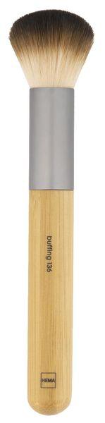 buffing brush 136 - 11200136 - HEMA