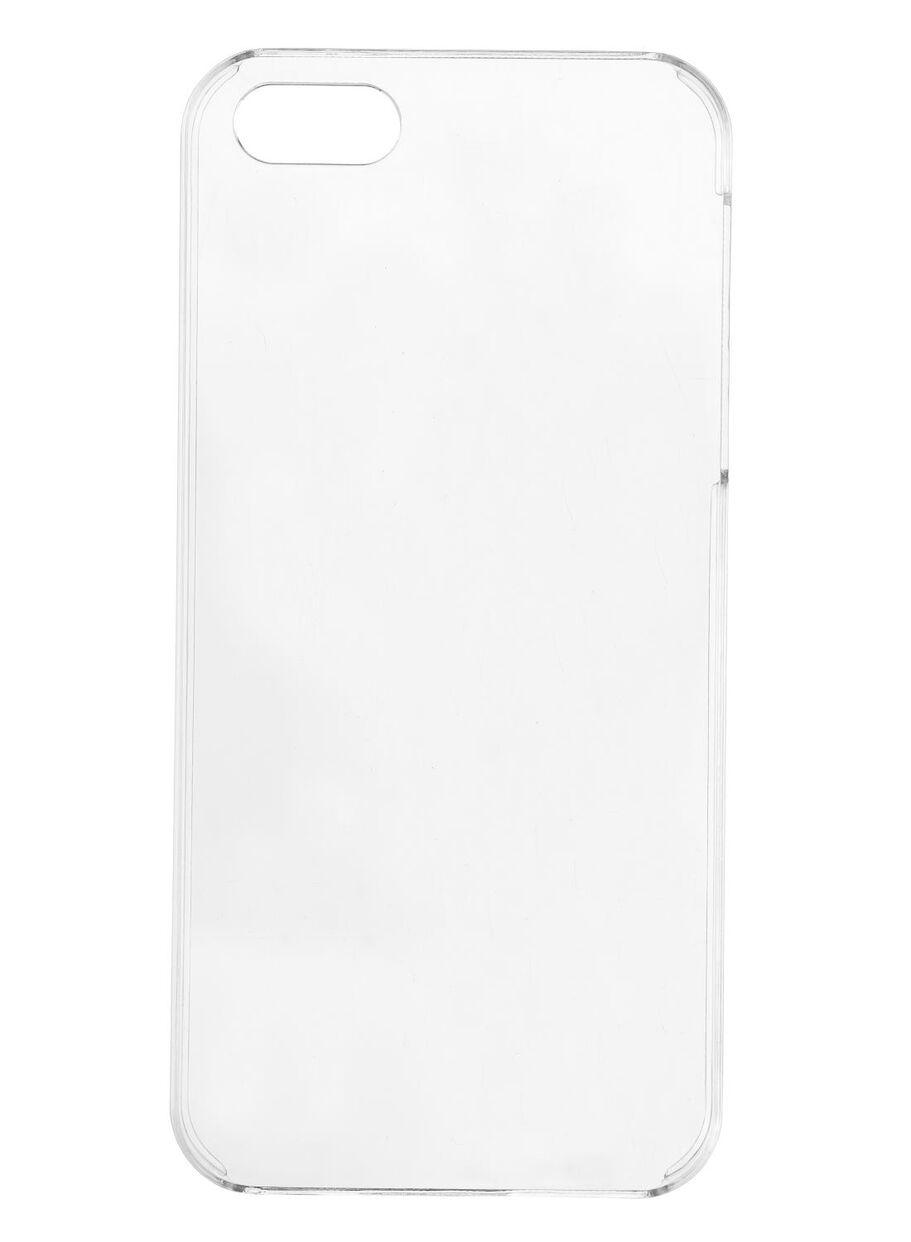 Hardcase Iphone 5 5s Se Hema