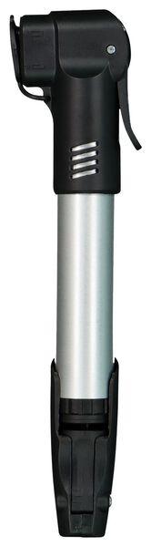 handpomp 73 psi/5 bar - 41120053 - HEMA