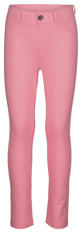 HEMA Kindertregging Roze (roze)
