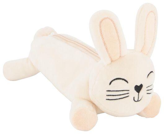 etui 3D konijn - 14495502 - HEMA