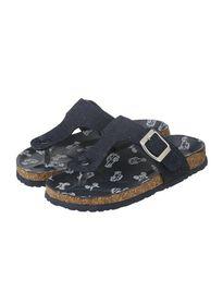 fae936dc2d4 schoenen en sloffen - HEMA