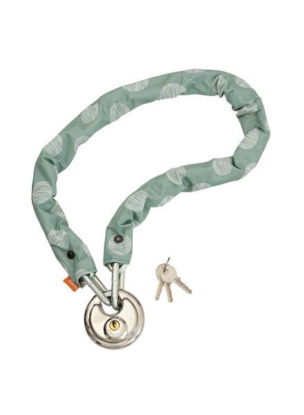 discus kettingslot - 41188015 - HEMA