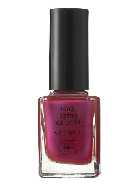 longlasting nagellak - 11240117 - HEMA