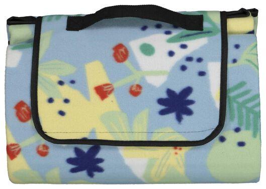 picknickkleed 170 x 135 cm - 41810166 - HEMA