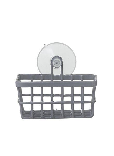 zeepbakje - 80300016 - HEMA