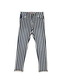 bed19e713fd meisjes broeken en meisjes jeans - ruime keuze - HEMA