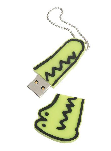 USB-stick 8GB - 39522203 - HEMA