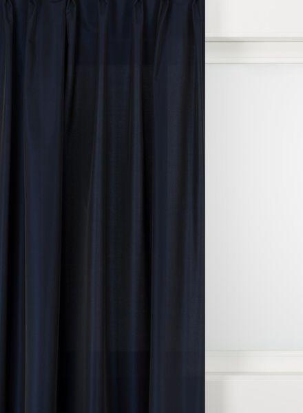 gordijnstof taft barcelona - 7222179 - HEMA