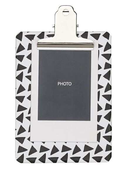 mini clipbord - 60700189 - HEMA