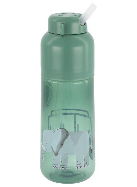 waterfles 300 ml - 80610099 - HEMA