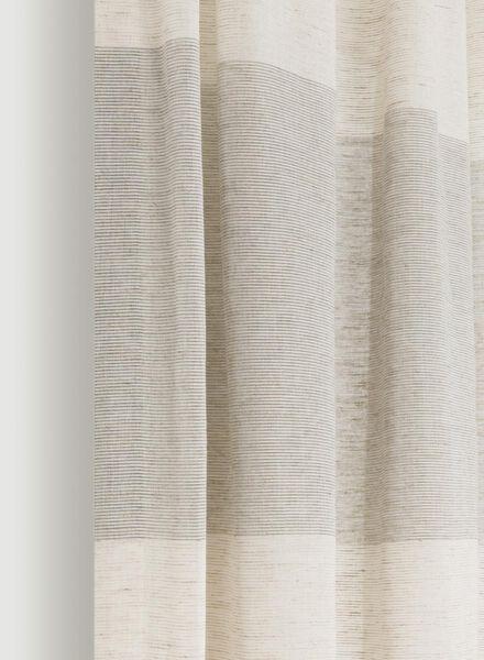 gordijnstof nantes - 7220820 - HEMA