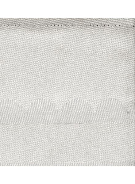 tafelkleed 140 x 250 cm - 5303785 - HEMA