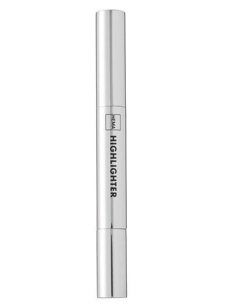 highlighter 01 - 11293251 - HEMA