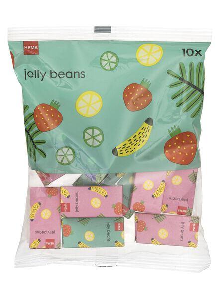jellybeans - 10213037 - HEMA