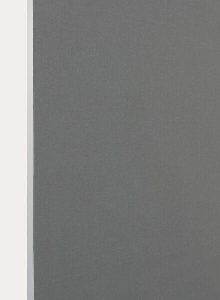 rolgordijn uni transparant - 7410332 - HEMA