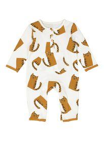 1fa8cc55df0 newborn kleding - ruime keuze - HEMA