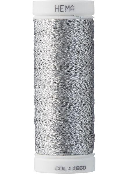 borduurgaren - 1423002 - HEMA