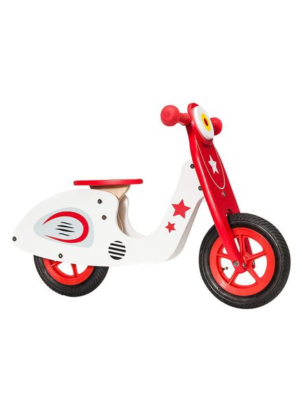 loopscooter - 15190001 - HEMA