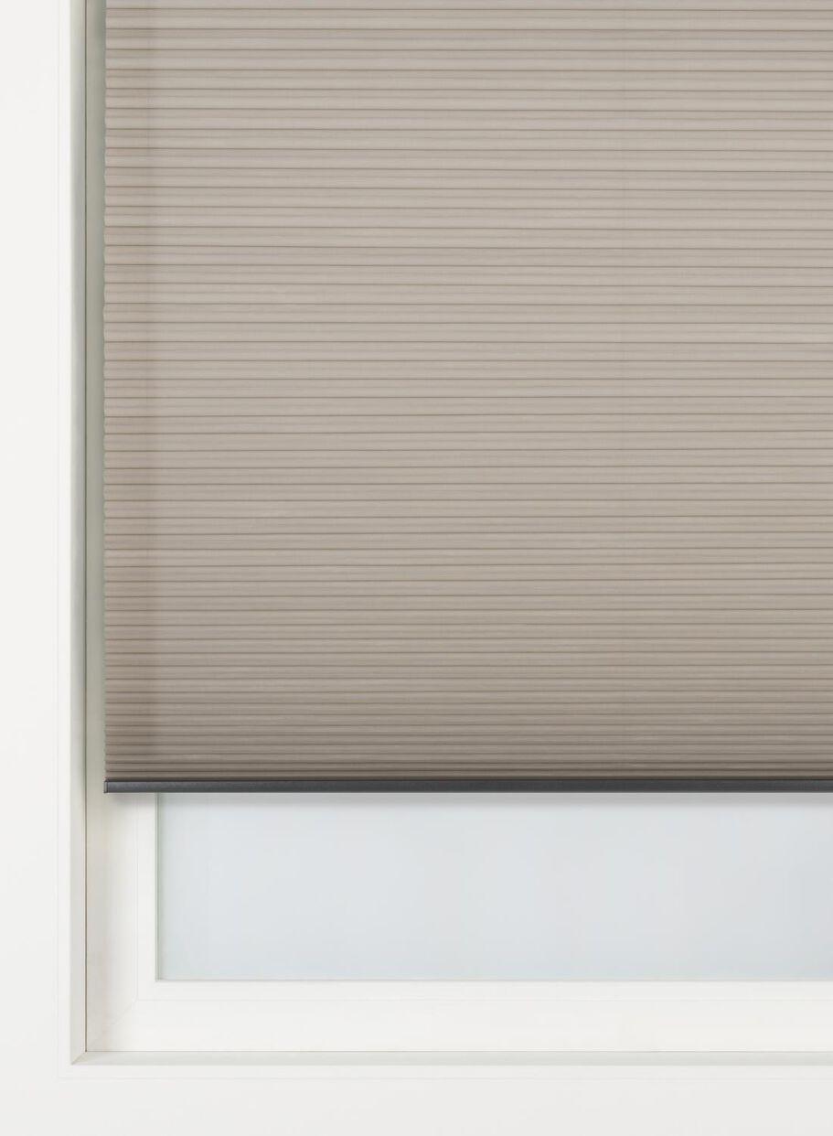 afbeeldingen pliss dubbel lichtdoorlatend witte achterzijde 32 mm 7430058 hema