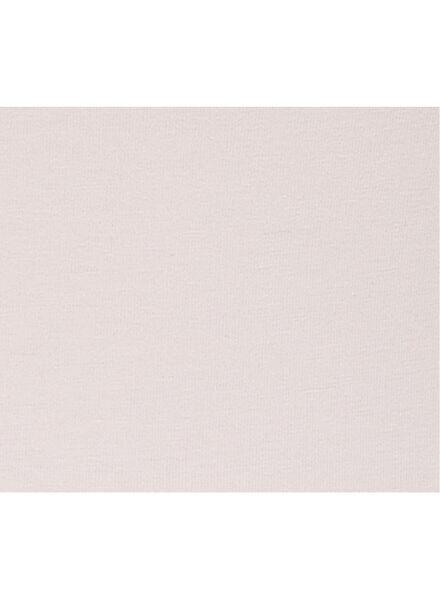 dameshemd katoen lichtroze lichtroze - 1000014583 - HEMA