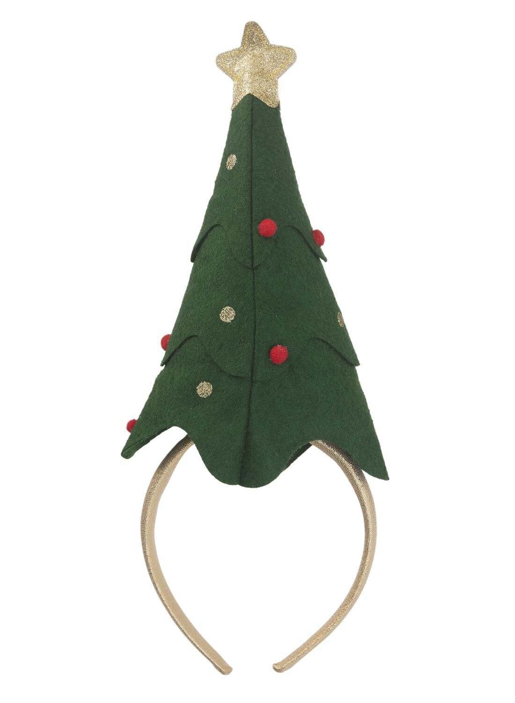 HEMA Tiara Kerstboom