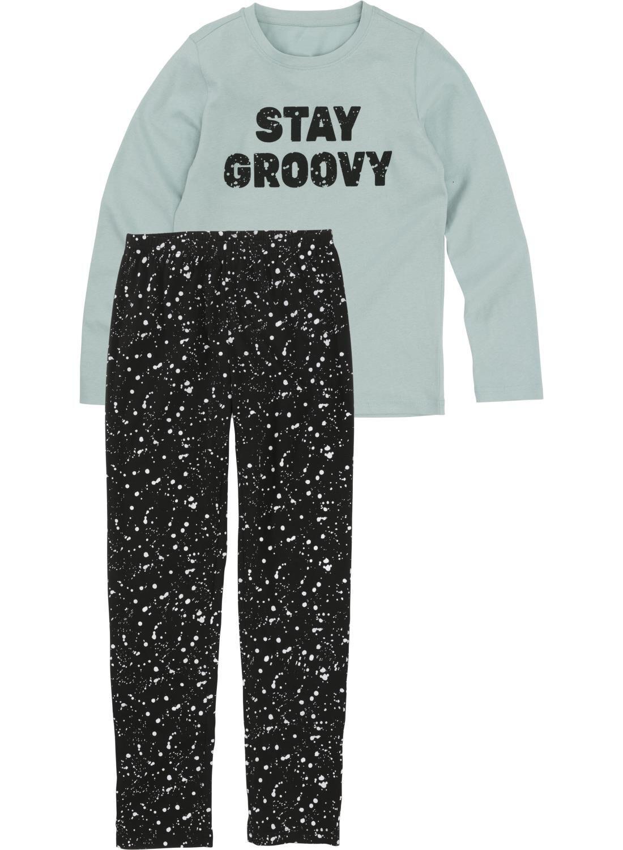 ab89f1f4be7 Aanbieding: Jongenskleding pyjamas en badjassen van Hema Ca Pepperts ...