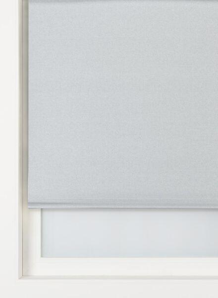rolgordijn metallic verduisterend - 7410392 - HEMA
