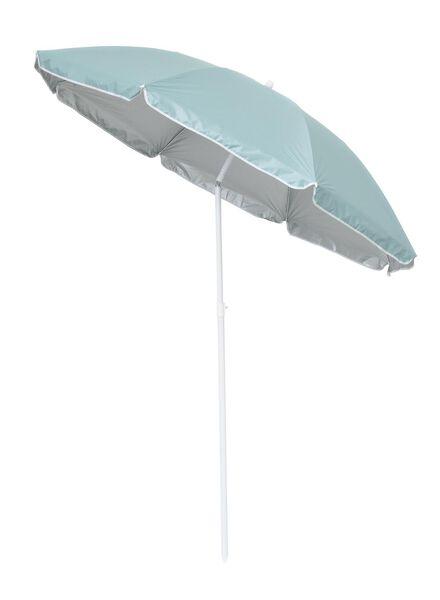 parasol Ø 180 cm - 41850100 - HEMA