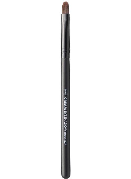 cream shadow brush - 11200910 - HEMA