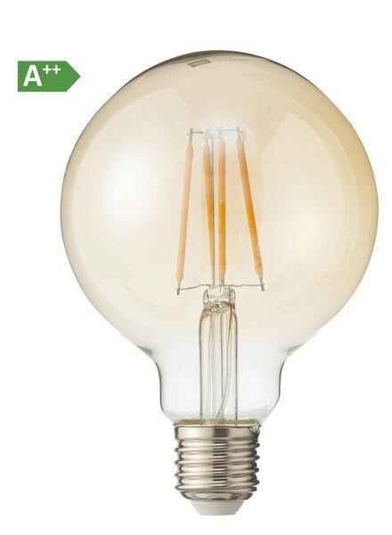 LED lamp 21 watt - 20090022 - HEMA