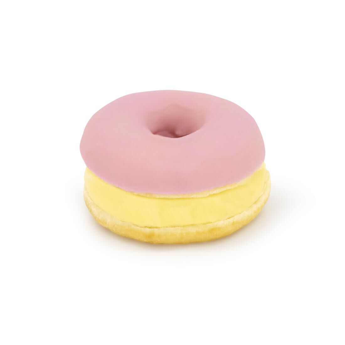 HEMA Tompouce Donut