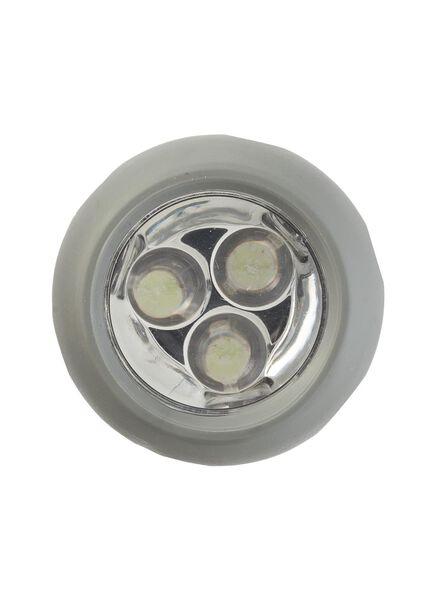 LED zaklamp - 41210522 - HEMA