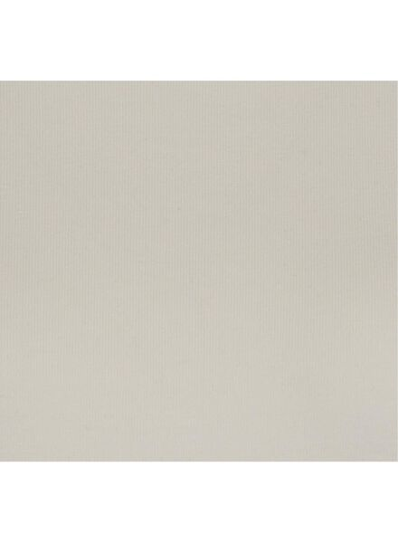 dames top gebroken wit gebroken wit - 1000017336 - HEMA